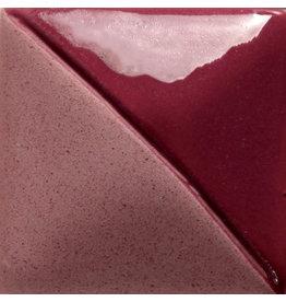 MAYCO UG10 crimson 59 ml