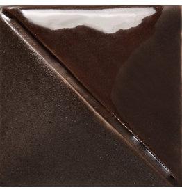 MAYCO UG34 chestnut brown 59ml