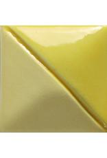 MAYCO UG46 bright yellow 59ml