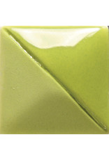 MAYCO UG218 pear green 59ml