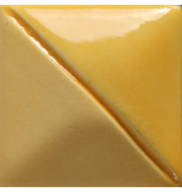 MAYCO UG203 squash yellow 59ml