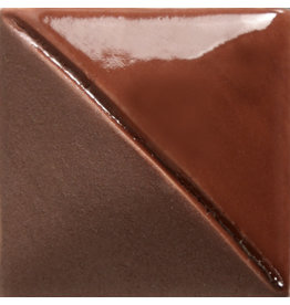 MAYCO UG213 cinnamon 59 ml
