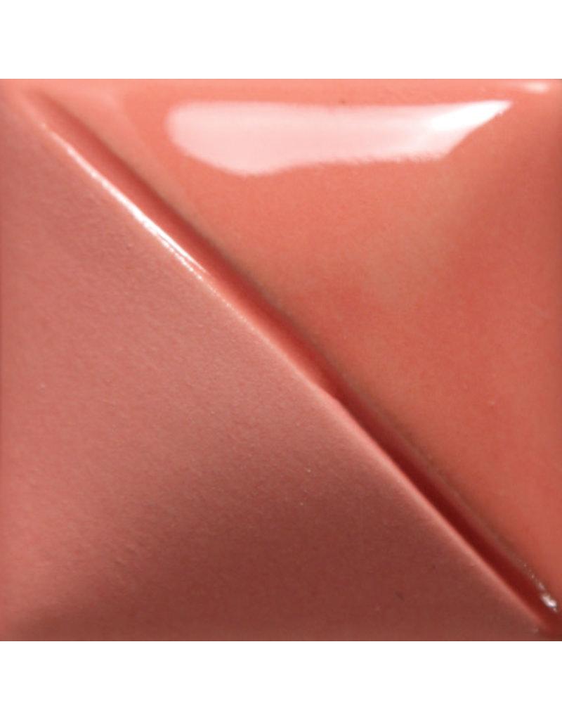 MAYCO UG216 peach 59 ml