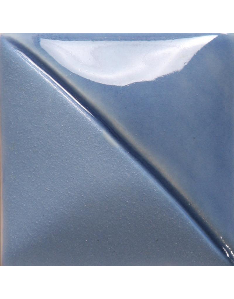 MAYCO UG72 wedgewood blue 59ml