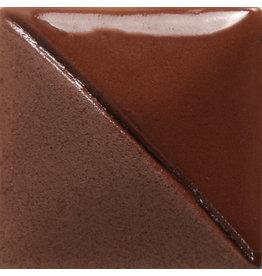 MAYCO UG31 chocolat 59ml