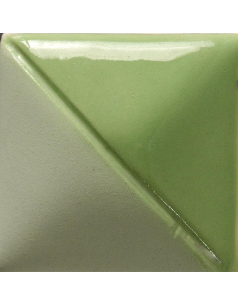 MAYCO UG68 apple green 59ml