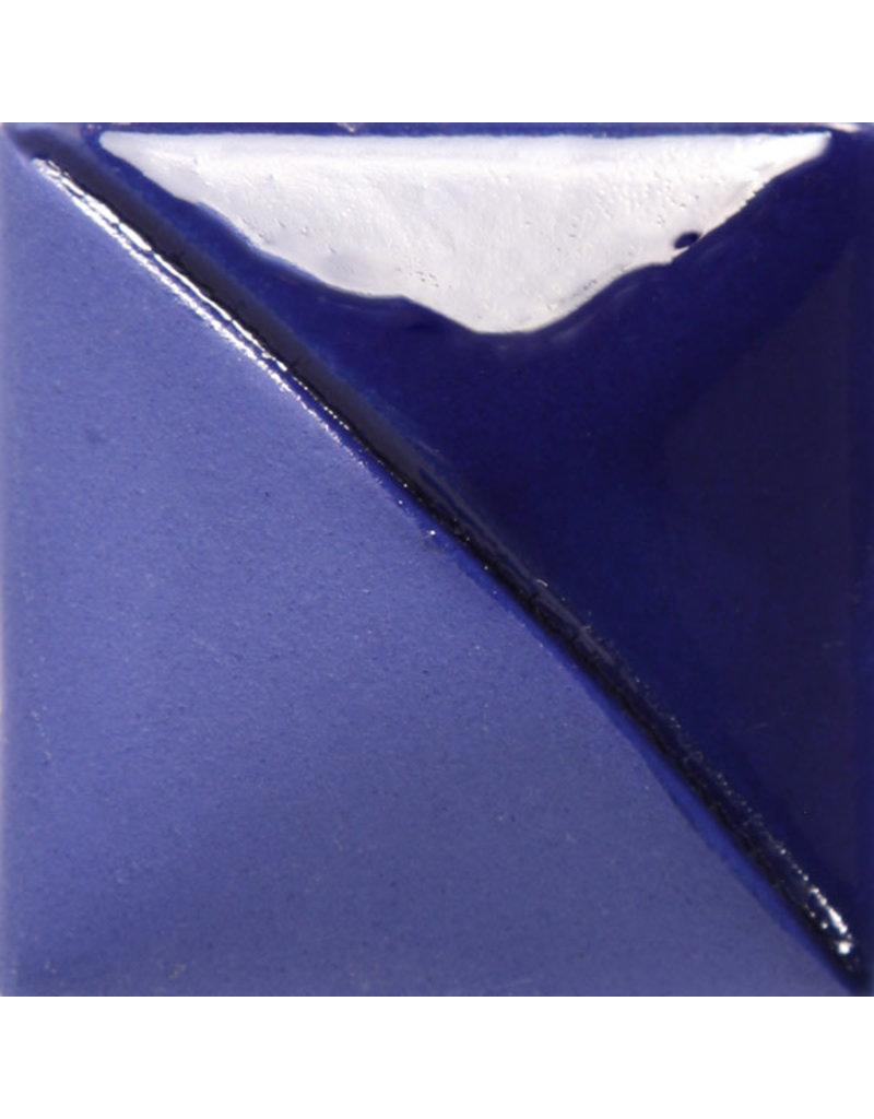 MAYCO UG1 kings blue 59 ml