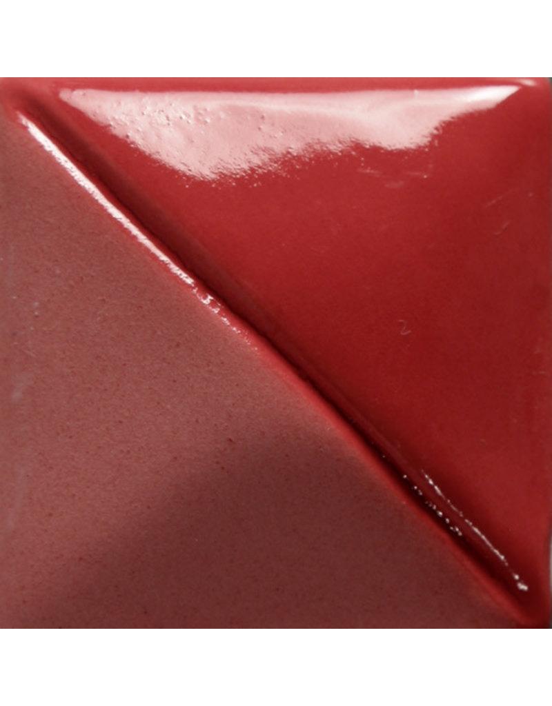 MAYCO UG208 dragon red 59 ml