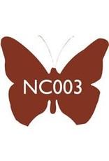 SCARVA NC003 WALNOOT 100 G