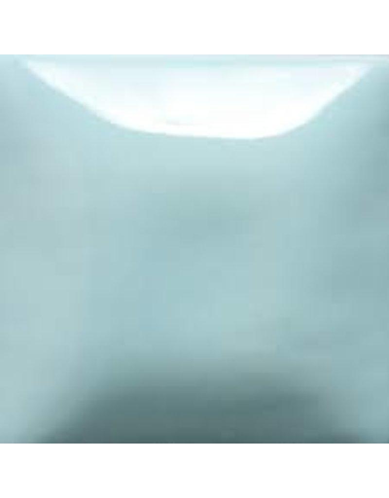 MAYCO SC45 my blue heaven 59ml