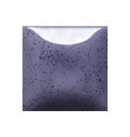 MAYCO SP2538 speckled purple haze 237ml