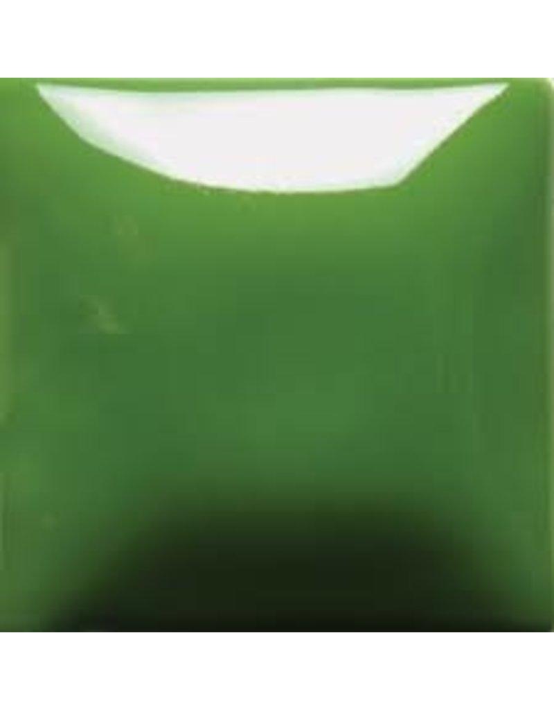 MAYCO FN 020 MEDIUM GREEN 473ML
