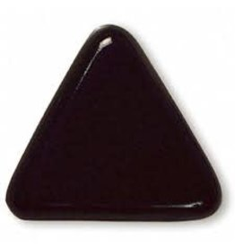 BOTZ 98778 zwart glanzend 800 ml