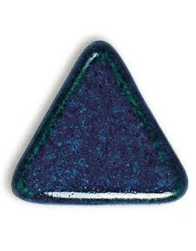BOTZ 98818 diep blauw 800 ml