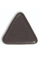 BOTZ 98888 granietzwart zijdeglans 800 ml