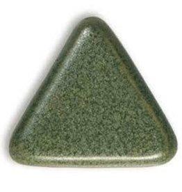 BOTZ 98918 groen graniet 800 ml