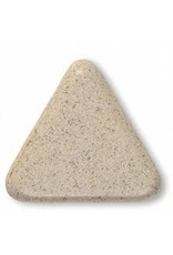BOTZ 98948 beige graniet zijdeglans 800 ml