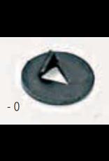 KB MISC 2918 0 kanthal duimspijker 2,5 cm
