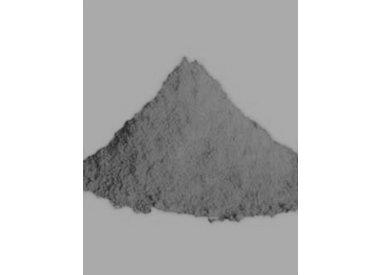 sulfaten