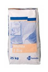 MOLDA gips molda 3bis  2 kg