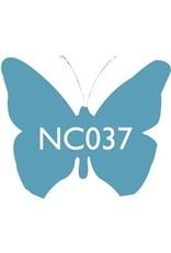 SCARVA NC037 BLUE LAGOON 100 G