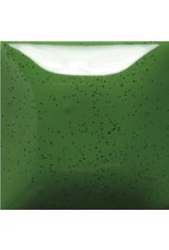 MAYCO SP2268 speckled green thumb 237ml