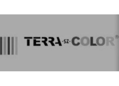 Terracolor
