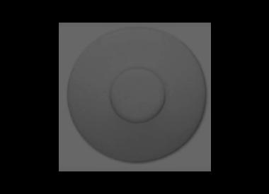 Terracolor engobes 1020°C - 1180°C