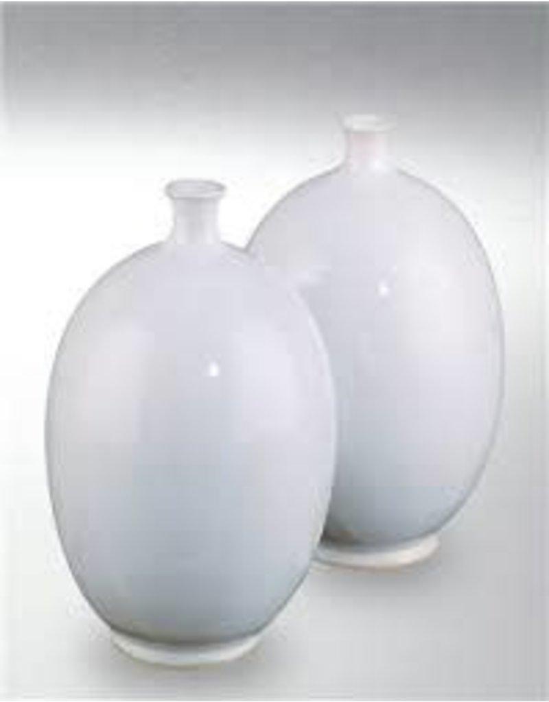 TERRACOLOR 650A tin wit glans 1220) - 1260°C 1 kg