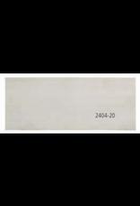 KB MISC 2404 20 lomer inox rechthoek hard 15 cm