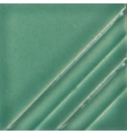 MAYCO FN 231 CLEARLY JADE 118ML