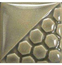 MAYCO EL103 sea spray 118 ml