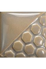 MAYCO EL101 Oyster Shell 118 ml