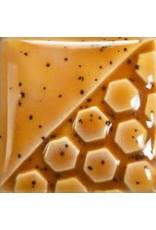 MAYCO EL107 amber ash 118 ml