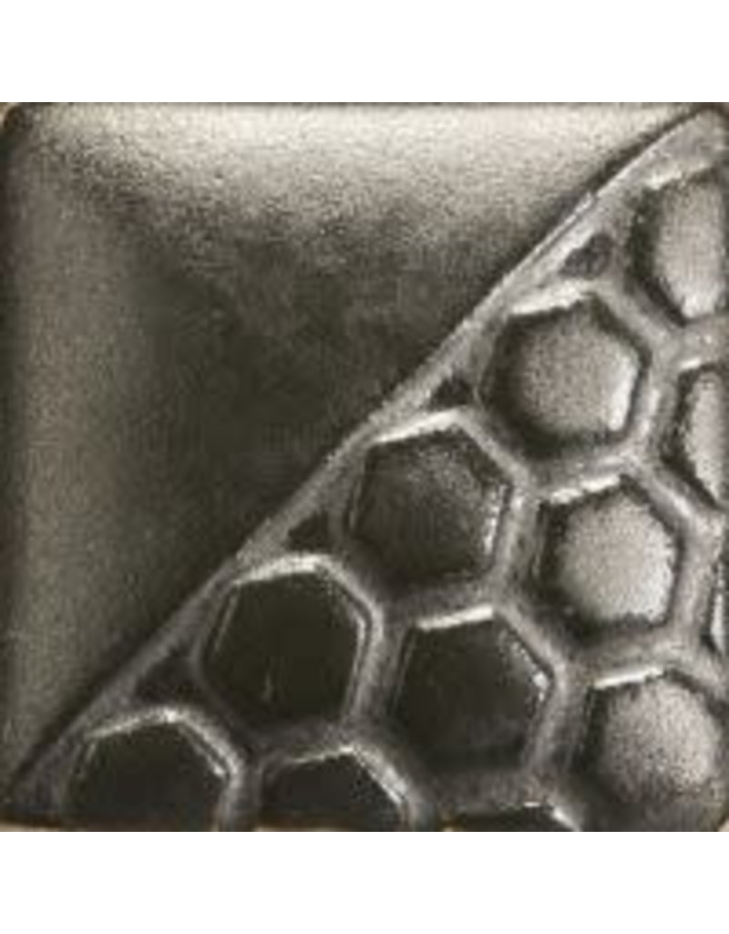MAYCO EL119 burnished steel 118 ml