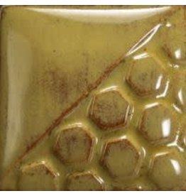 MAYCO EL128 wheat 118 ml