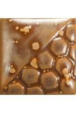 MAYCO EL204 glowing ambers 118 ml