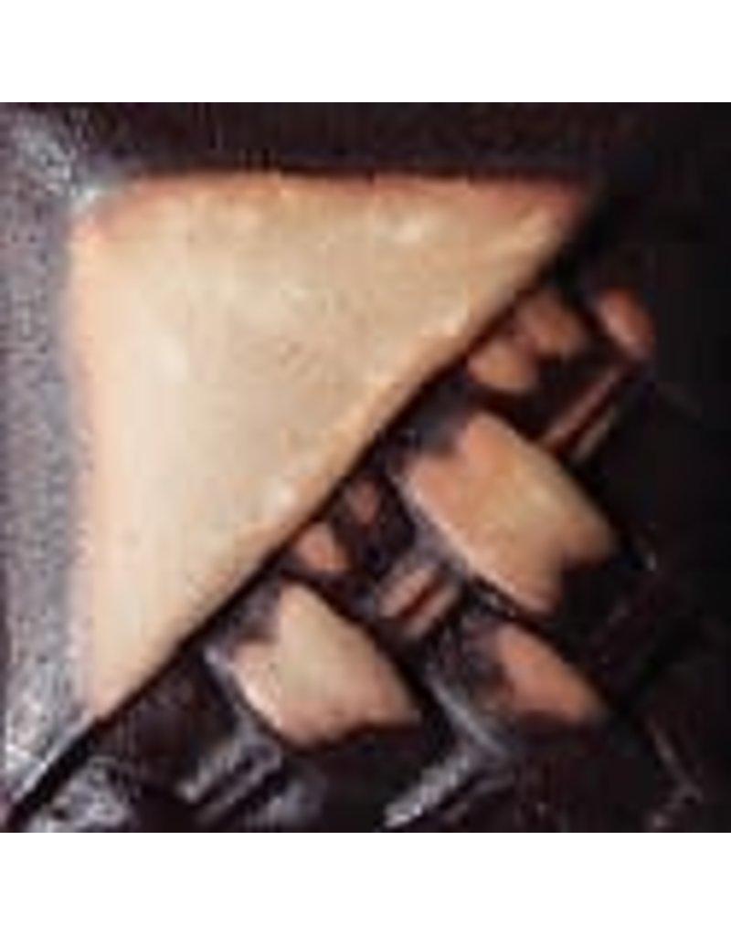 MAYCO SW301 iron wash 118 ml