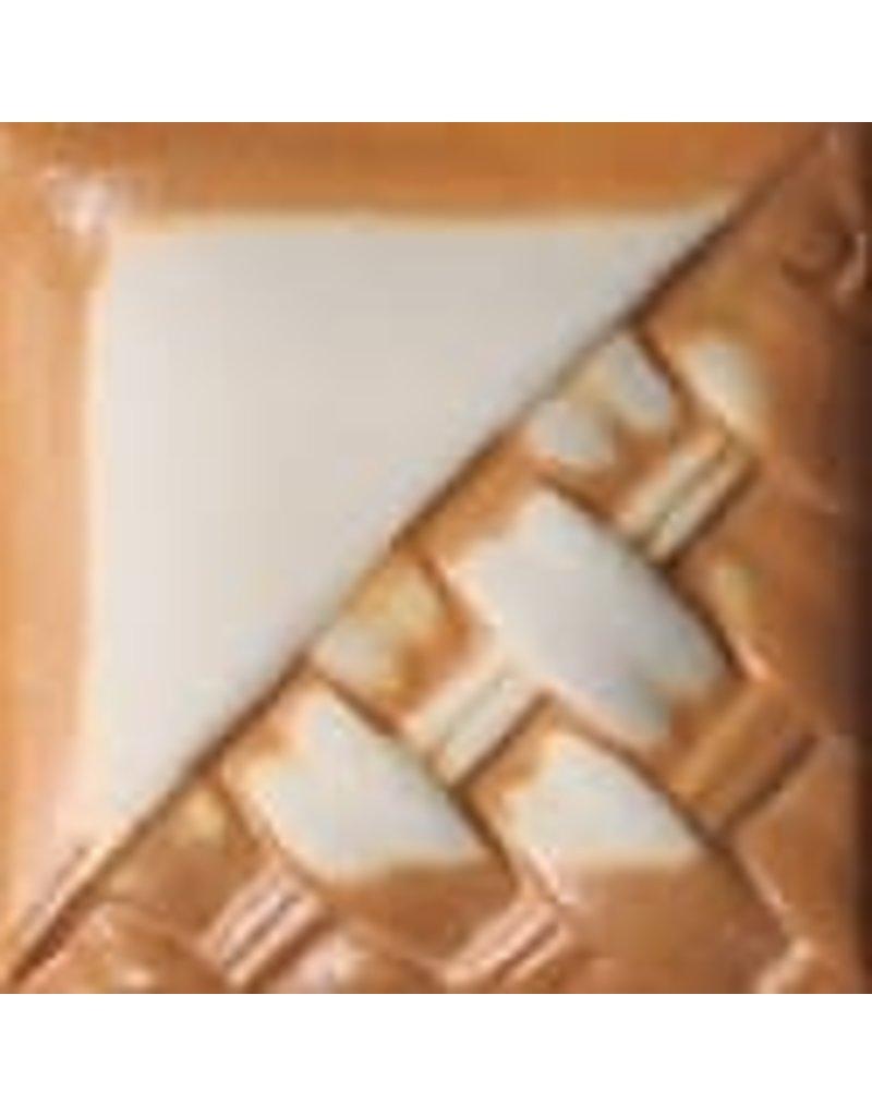 MAYCO SW302 rutile wash 118 ml