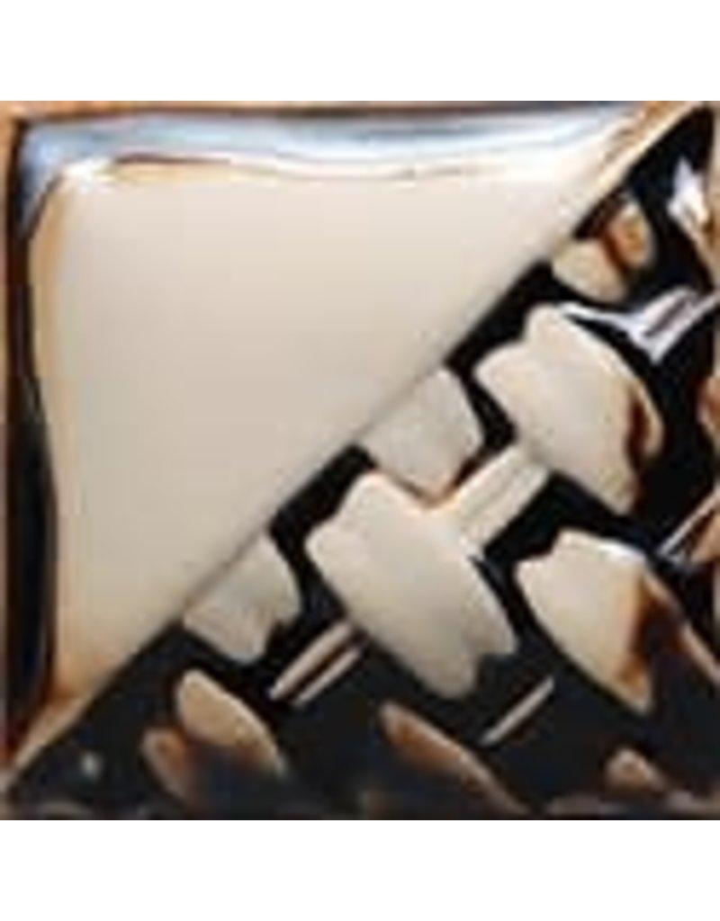 MAYCO SW303 manganese wash 118 ml