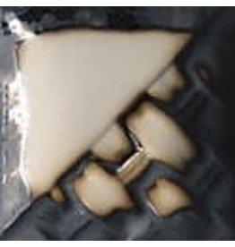 MAYCO SW304 copper wash 118 ml