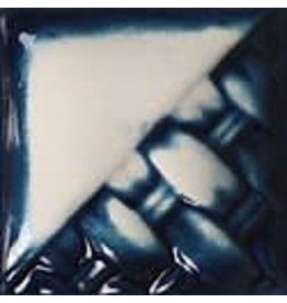 MAYCO SW305 cobalt wash 118 ml