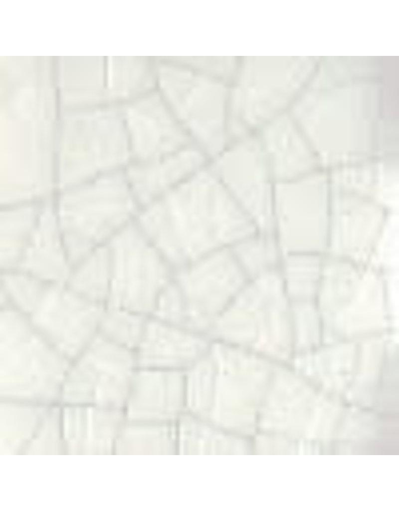 MAYCO CC102 white crackle 473 ml