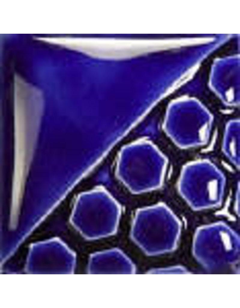 MAYCO EL134 Mirror Blue 118 ml