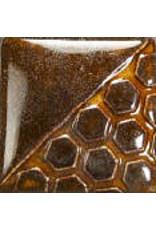 MAYCO EL121 copper adventurine 473 ml