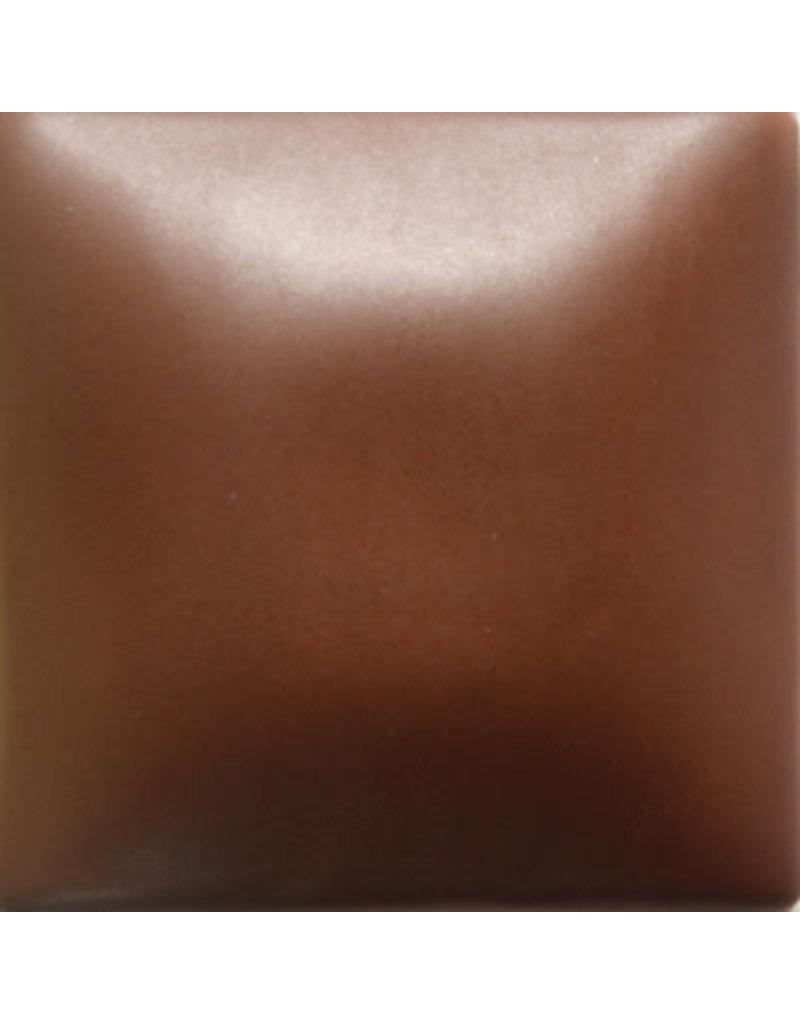 MAYCO FN 305 MILK CHOCOLATE MAT 473 ml  einde reeks