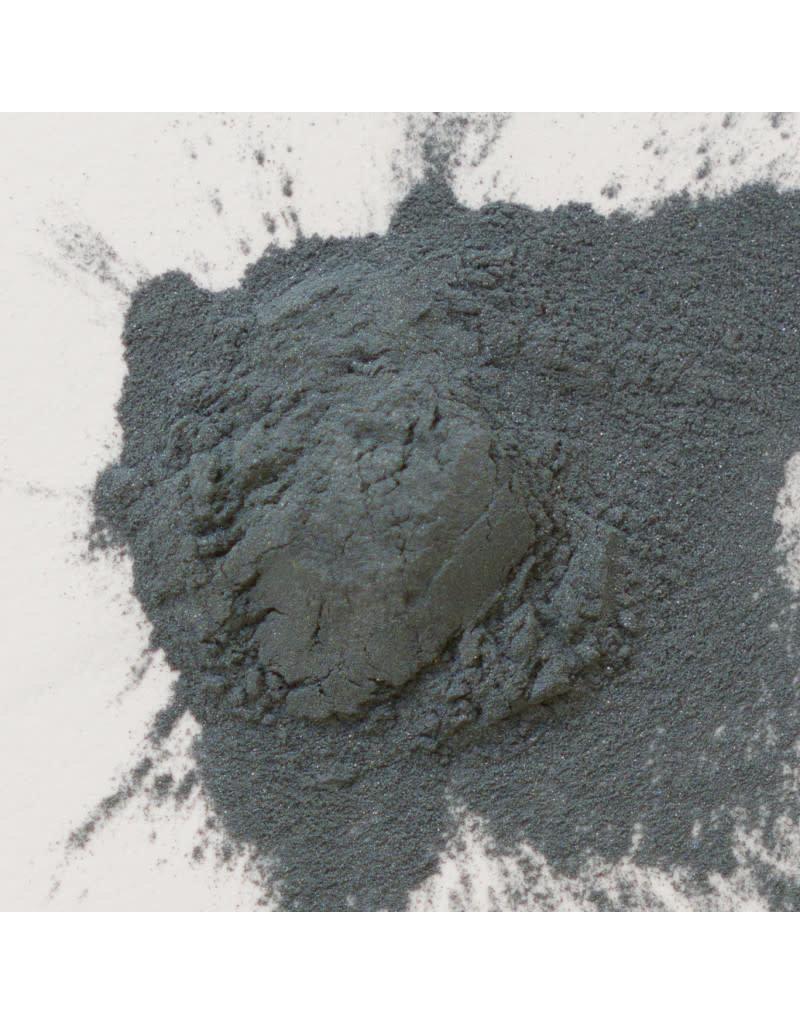 MISC siliciumcarbide 100 g