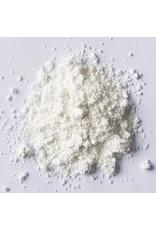 MISC strontiumcarbonaat 500 g