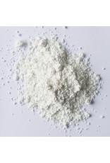 KB MISC bariumcarbonaat  1 kg - giftig!