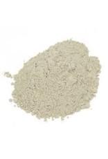 KB MISC colemaniet - calciumboraat watervrij 500 g
